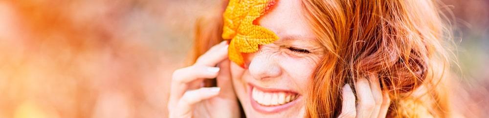 injections botox toxine botulique visage rides annecy vistabel azzalure