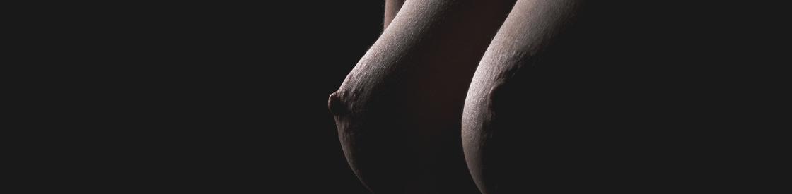 LIfting des seins