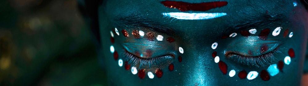 annecy geneve chirurgie esthétique visage seins silhouette