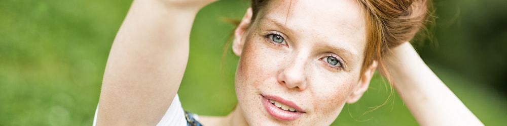 esthétique visage chirurgie annecy geneve face cou menton rajeunissement lifting paupieres rides blepharoplastie cervico facial