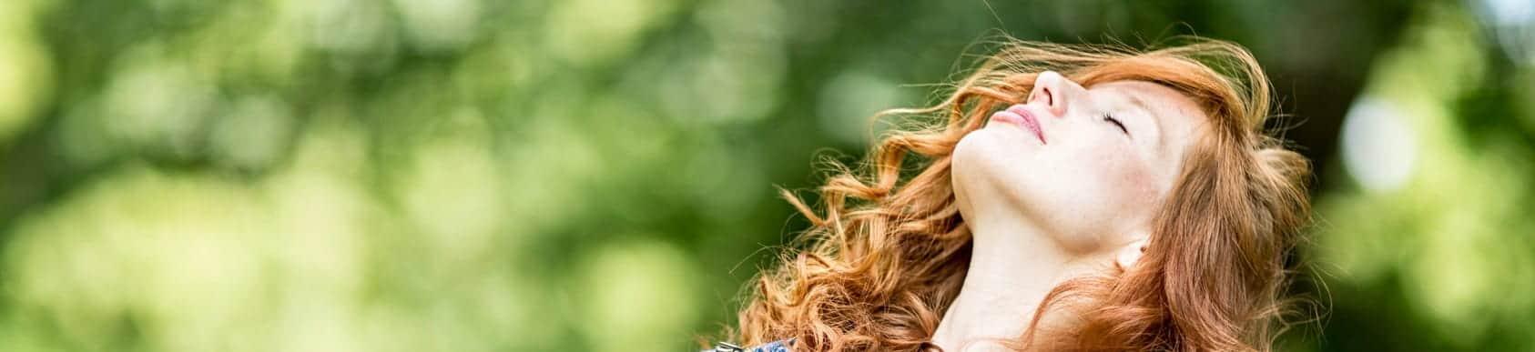 lifting visage cou cervico-facial chirurgie esthetique face rajeunissement geneve annecy lausanne chambery aix lyon grenoble